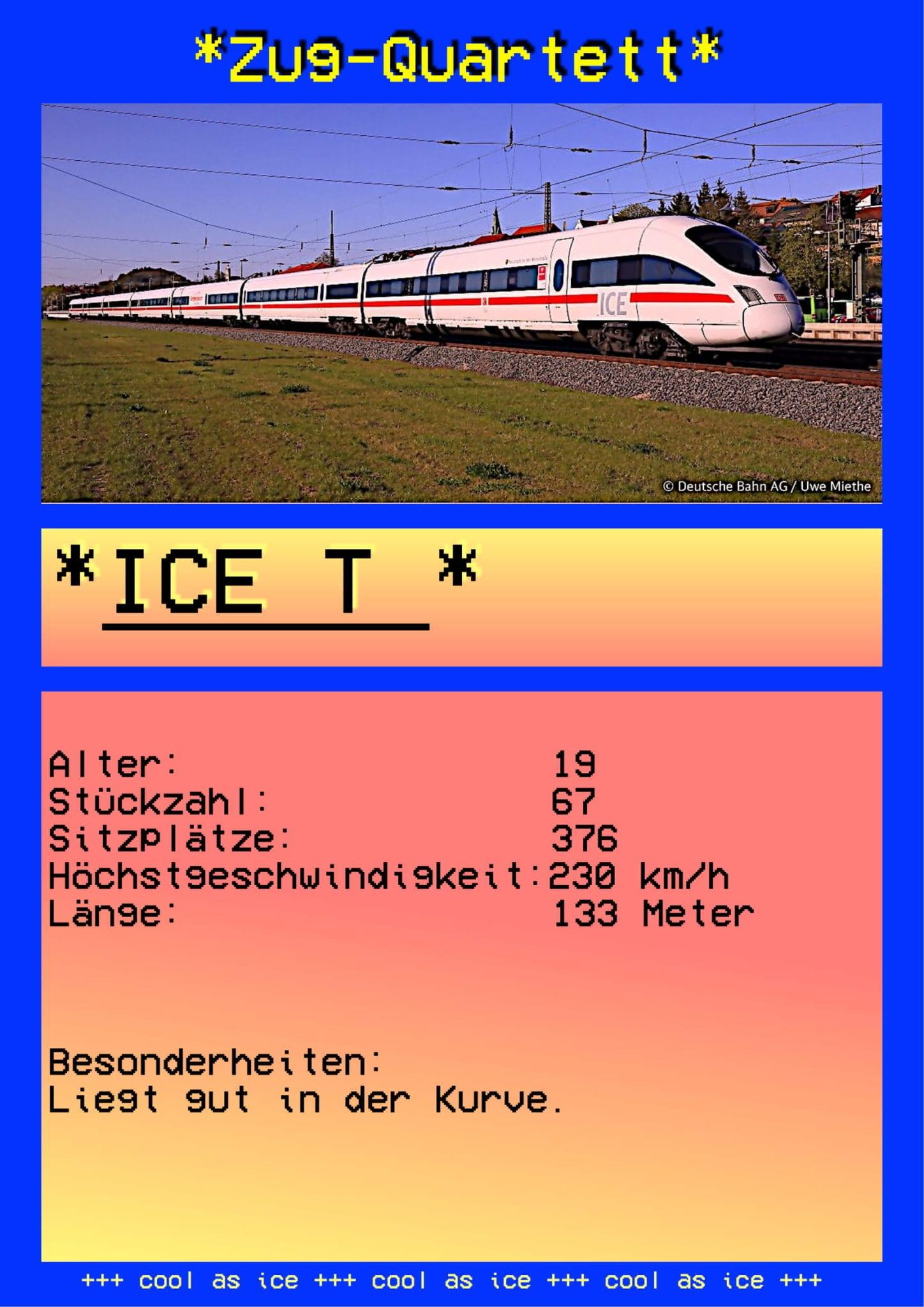 ICE_Quartett_T_0107-1