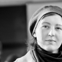 Anne Bonfert
