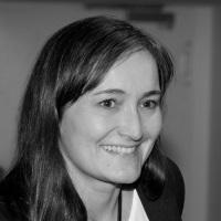 Anne Schulz
