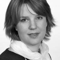 Annina Giordano-Roth