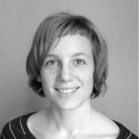 Carolin Hochleichter