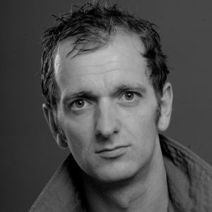 Christoph Scheurle
