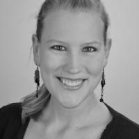 Jennifer Gaden