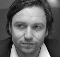 Jörg Gollasch