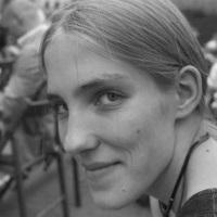 Judith Ph. Franke