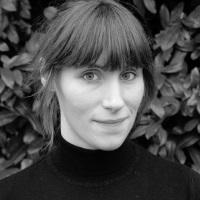 Julia Roesler
