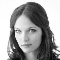 Lara Schäffer
