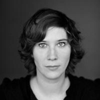 Livia Schoeler