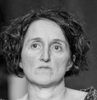 Manuela Hörr