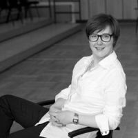 Norma Köhler