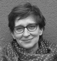 Sabine Trötschel