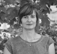 Susanne Abelein