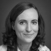 Tamara Schmidt