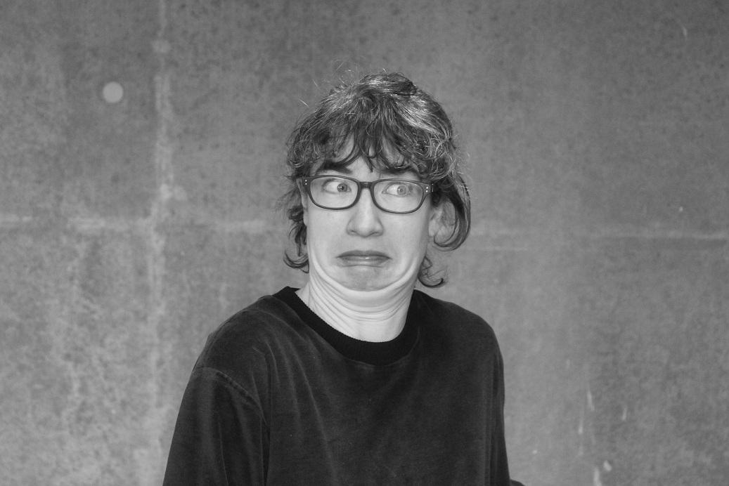Isabell Schwenk