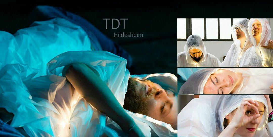 TDT Hildesheim: freies Amateurtheater