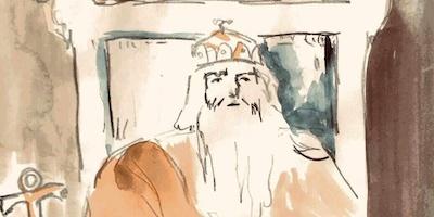 FACHFREMD: esoterik