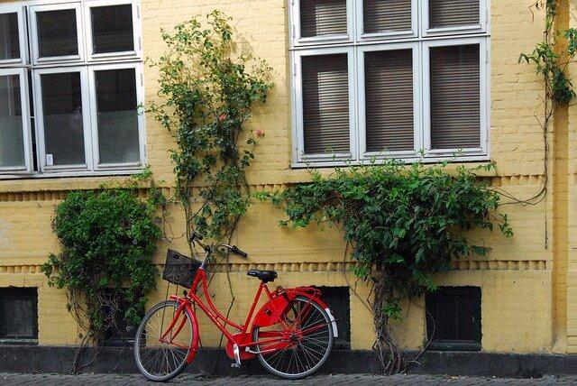 Oldenburg Beispielbild 4