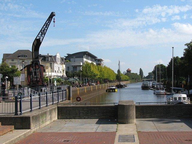 Oldenburg Beispielbild 2