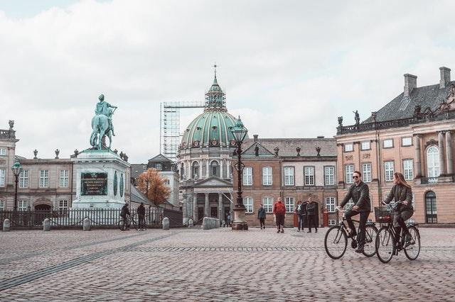 Kopenhagen Beispielbilder 3