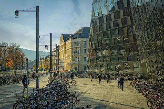 Freiburg Beispielbild 2