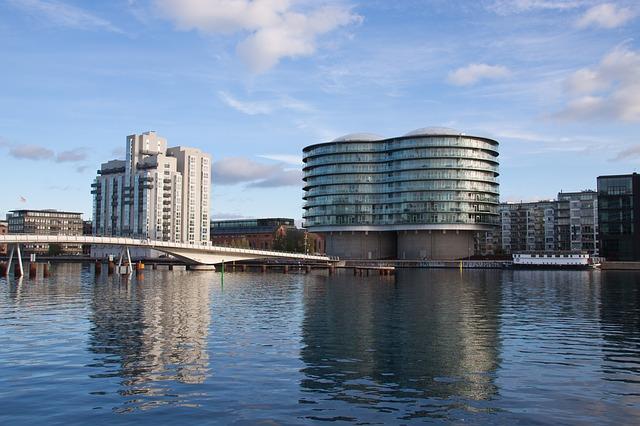 Kopenhagen Beispielbilder 4