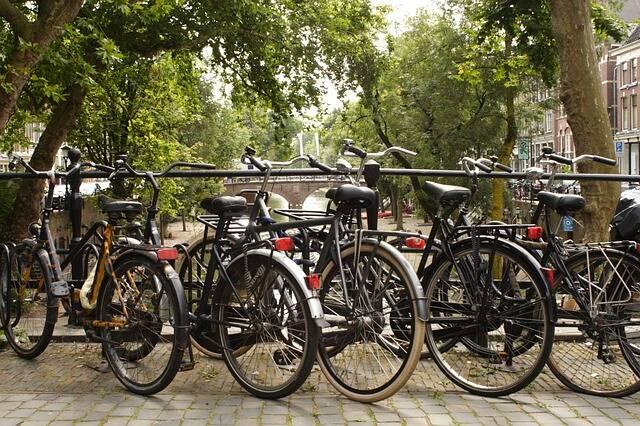 Utrecht Beispielbild 4