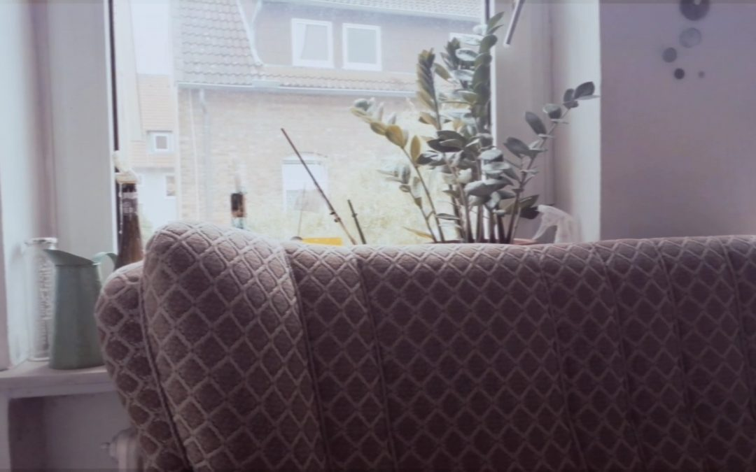Homesweethome – 4 hildesheimer wg-Geschichten