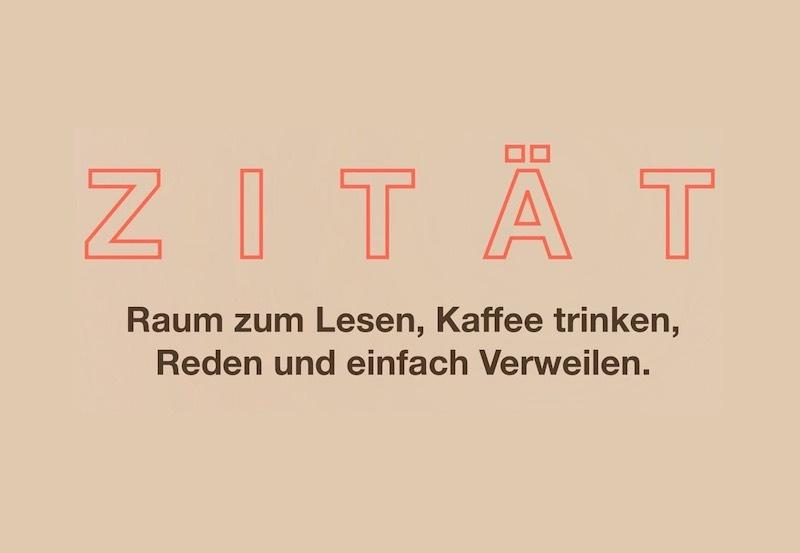 """Das """"Zität""""- Ein Interview"""