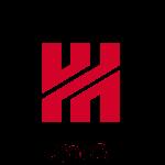 Logo of Learnweb SoSe 2021 - WiSe 2021/22 der Universität Hildesheim