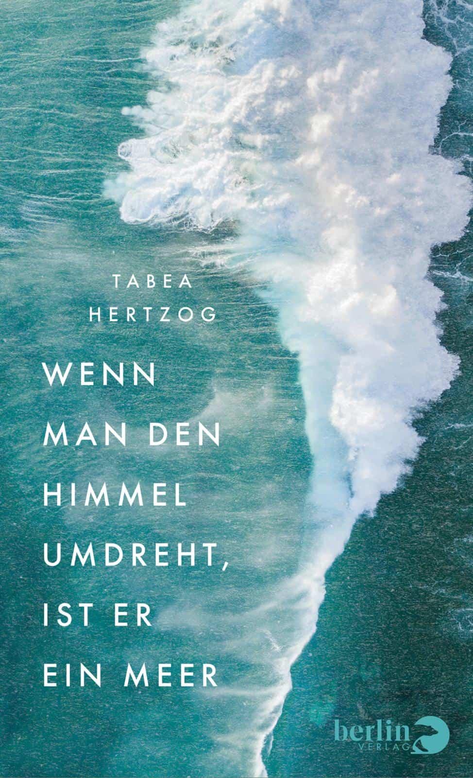 Tabea Hertzog