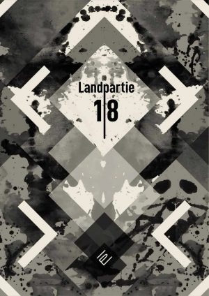 Landpartie 18