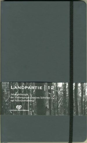 Landpartie 12