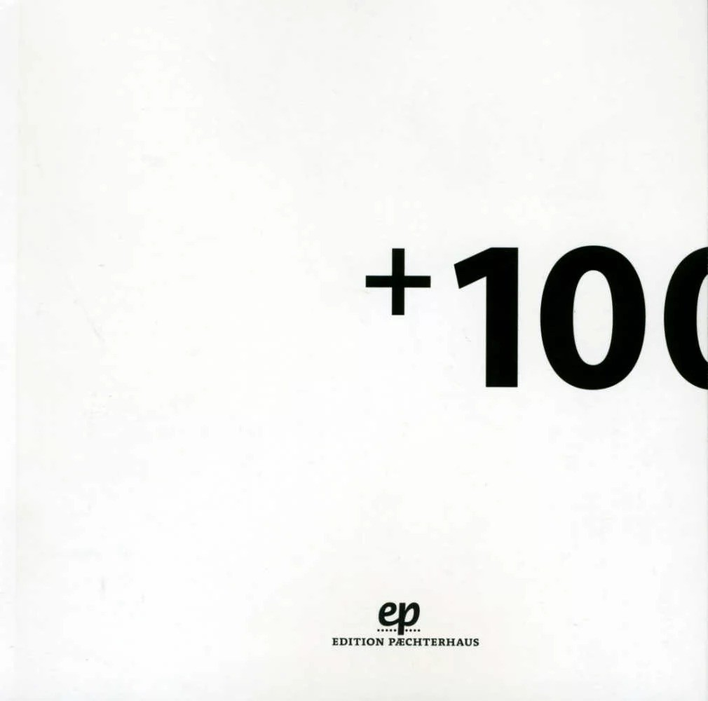 Plus 100