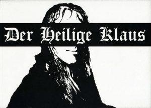 Der heilige Klaus