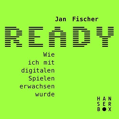 jan fischer ready