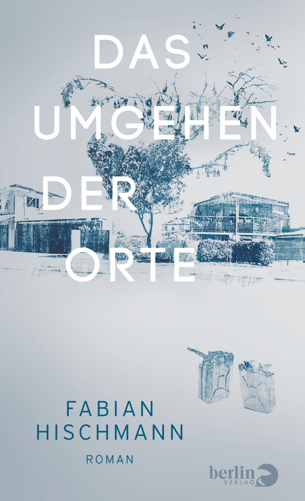 Fabian Hischmann