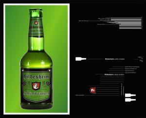 Hildesheim schön trinken