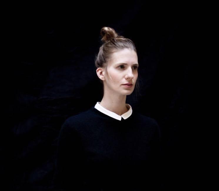 Saskia Nitsche