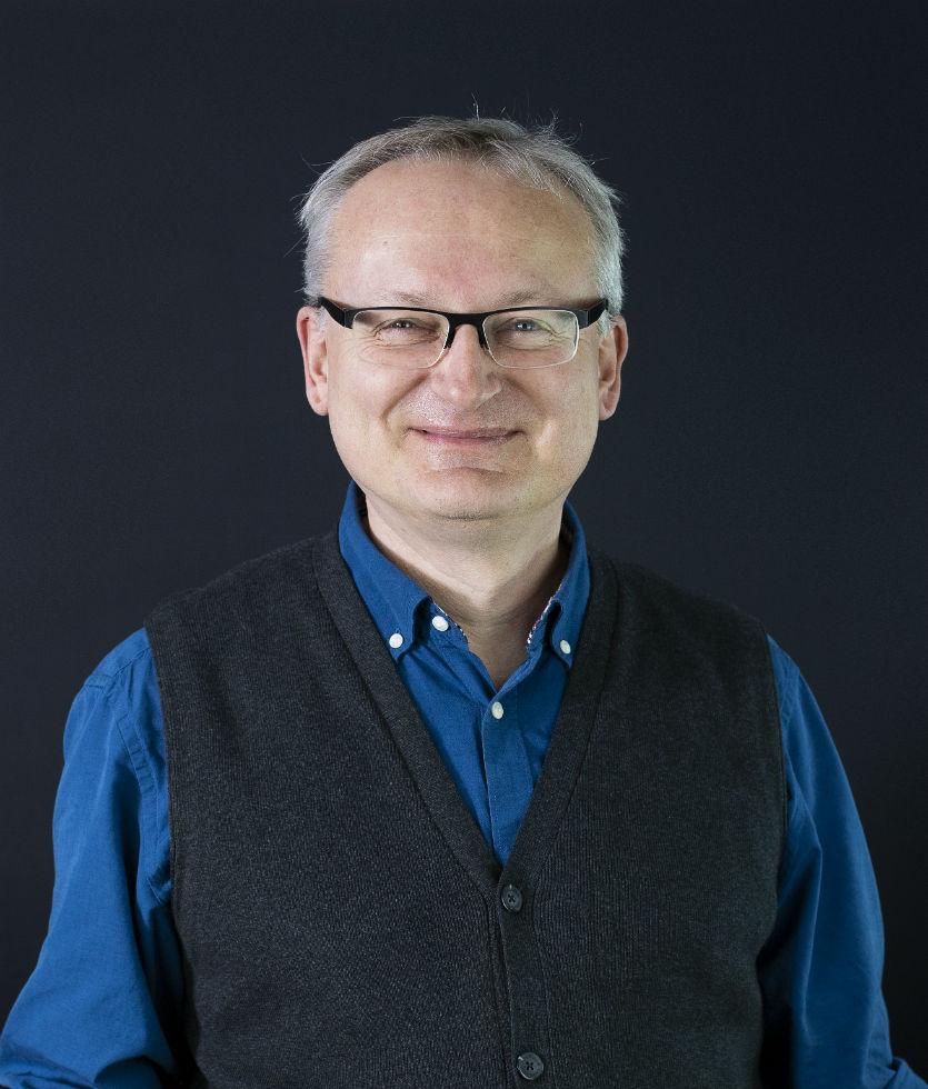 Jan Strümpel