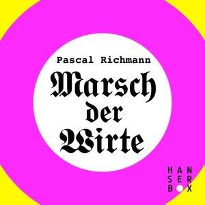 Paschal Richmann