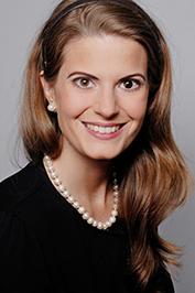 Britta Ostermann