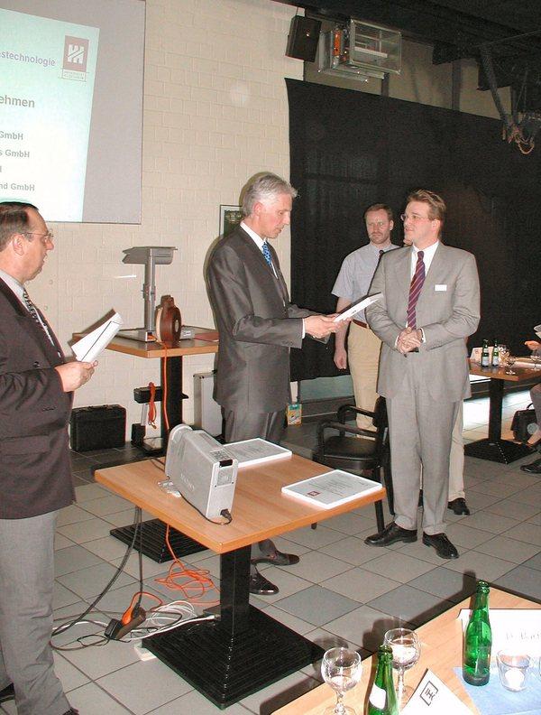 Universität Hildesheim | Mathematik, Naturwissenschaften, Wirtschaft ...