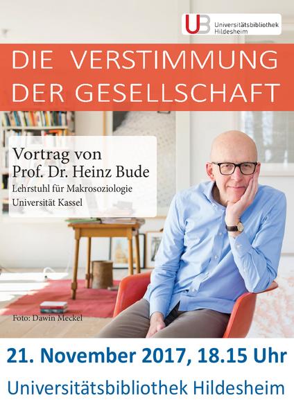 Hildesheim bekanntschaften