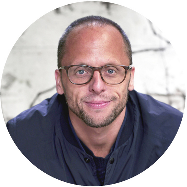 Simon Roloff