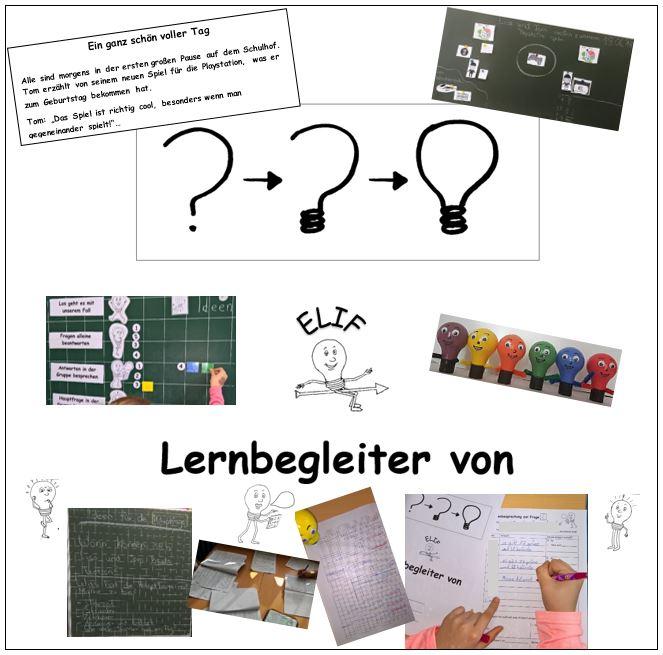 Universitat Hildesheim Mathematik Naturwissenschaften Wirtschaft