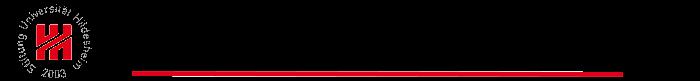 Logo of Externes Moodle