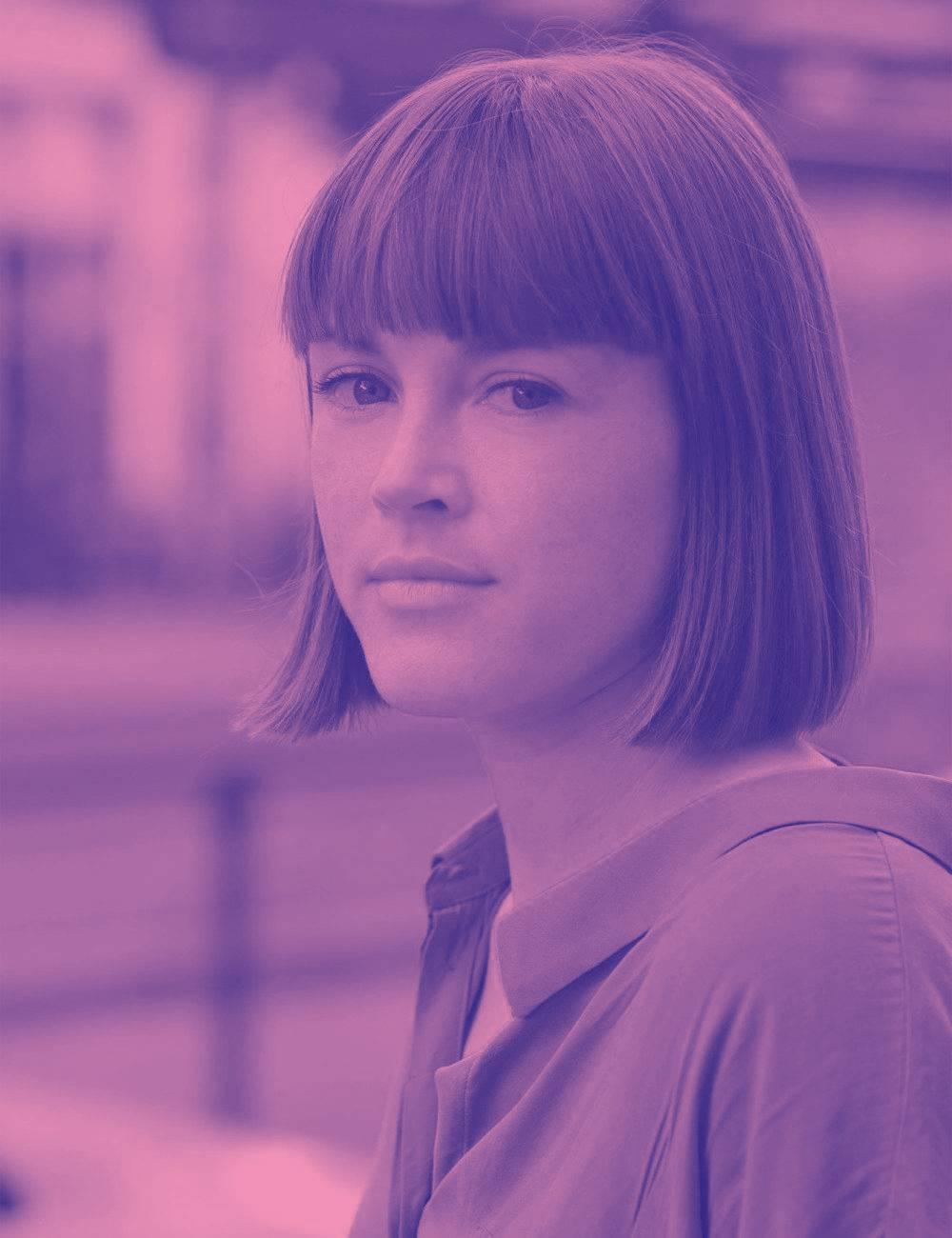 Karina Elm