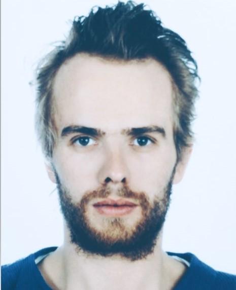 Christoph Matenaers