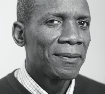 Christopher Yusufu Mtaku