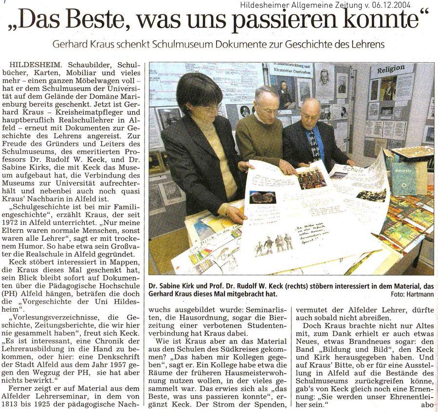 Universit T Hildesheim Kommunikation Und Medien Artikel